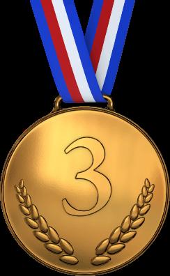 Dutch courses for expats - Bronze - Beginner