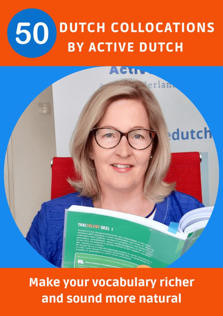 12 Everyday conversations in Dutch ebook